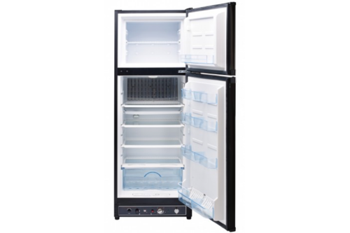 refrigerator 10 cu ft. unique 10 cu/ft two way refrigerator cu ft i