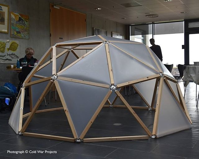 Hubs Lifestyle 2 | Geodesic Domes | Tiny Life Supply.jpg