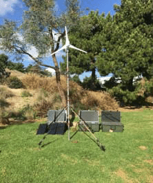 LiT Wind Generator Lifestyle | Micro Home | Tiny Life Supply.png