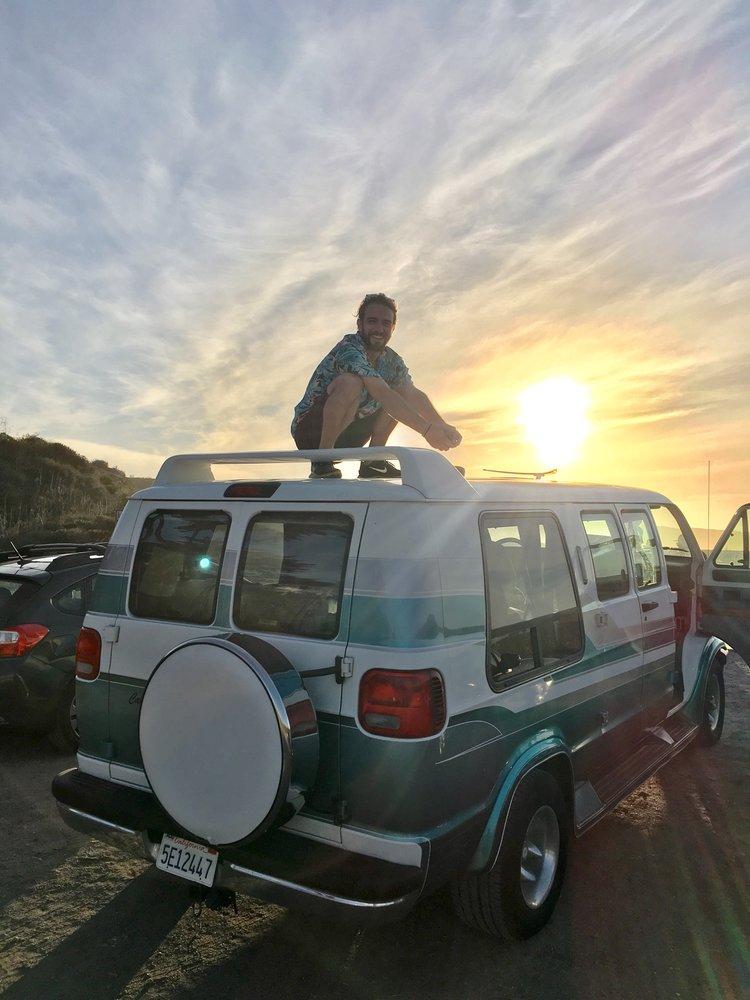 Scott+Rooftop+Sitdown+_+Conversion+Van+_+Tiny+Life+Supply+.jpeg