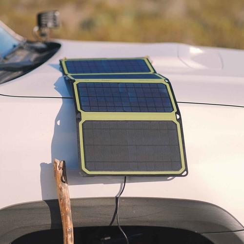 Goal Zero Sherpa 100 Power Bank + 28 Nomad Plus Solar Kit Gal 4 l Solar Kits l Tiny Life Supply.jpg