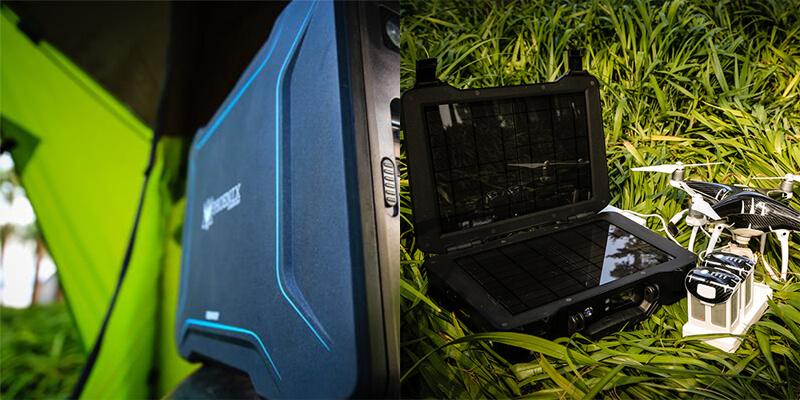 Renogy-Phoenix-Solar-Generator-Briefcase-Review.jpg