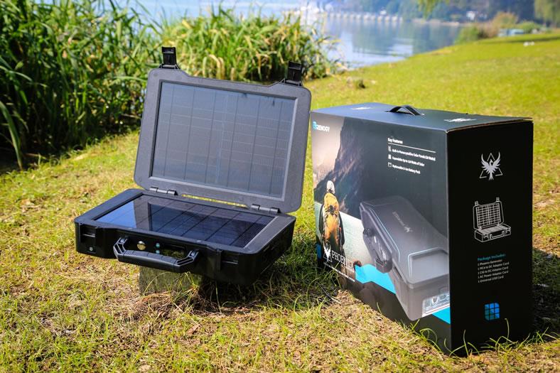 Renogy-Phoenix-Solar-Powered-Portable-Generator-Briefcase-3.jpg