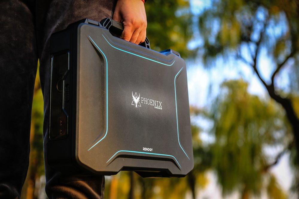 the-renogy-phoenix-generator-20w-all-in-one-solar-kit.jpg