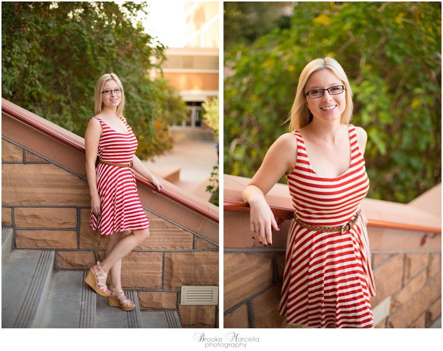 ArizonaStateUniversitySeniorPhotography6.jpg