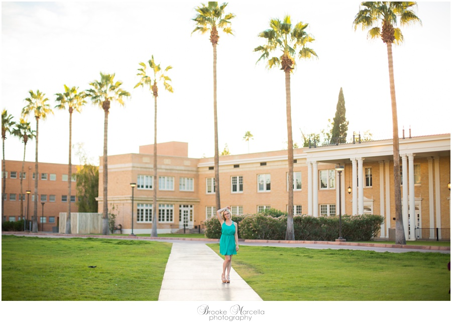CollegeSeniorPhotography5.jpg