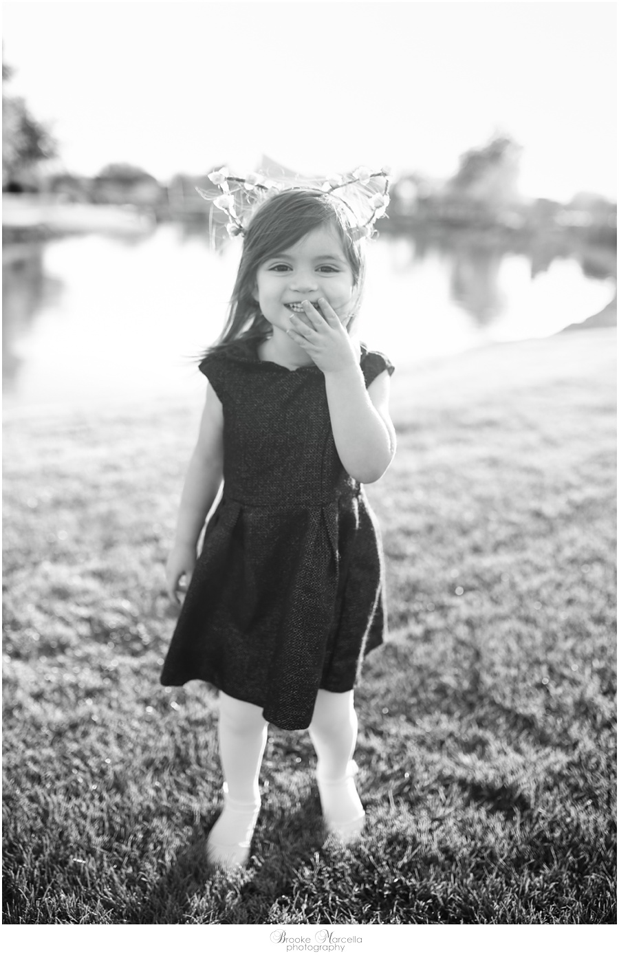 CatEarChildPhotography1.jpg