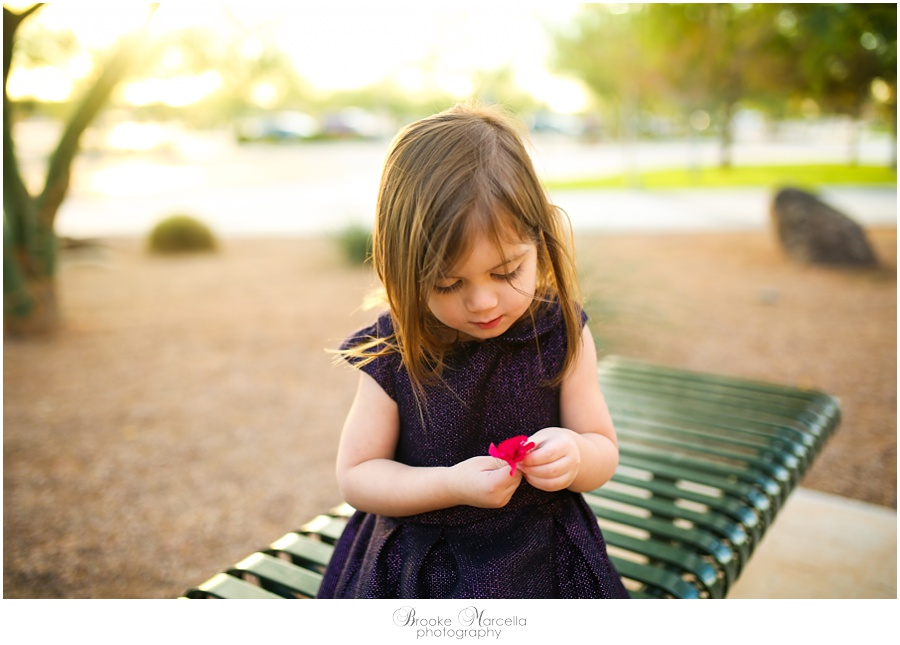 GirlKidPhotography1.jpg