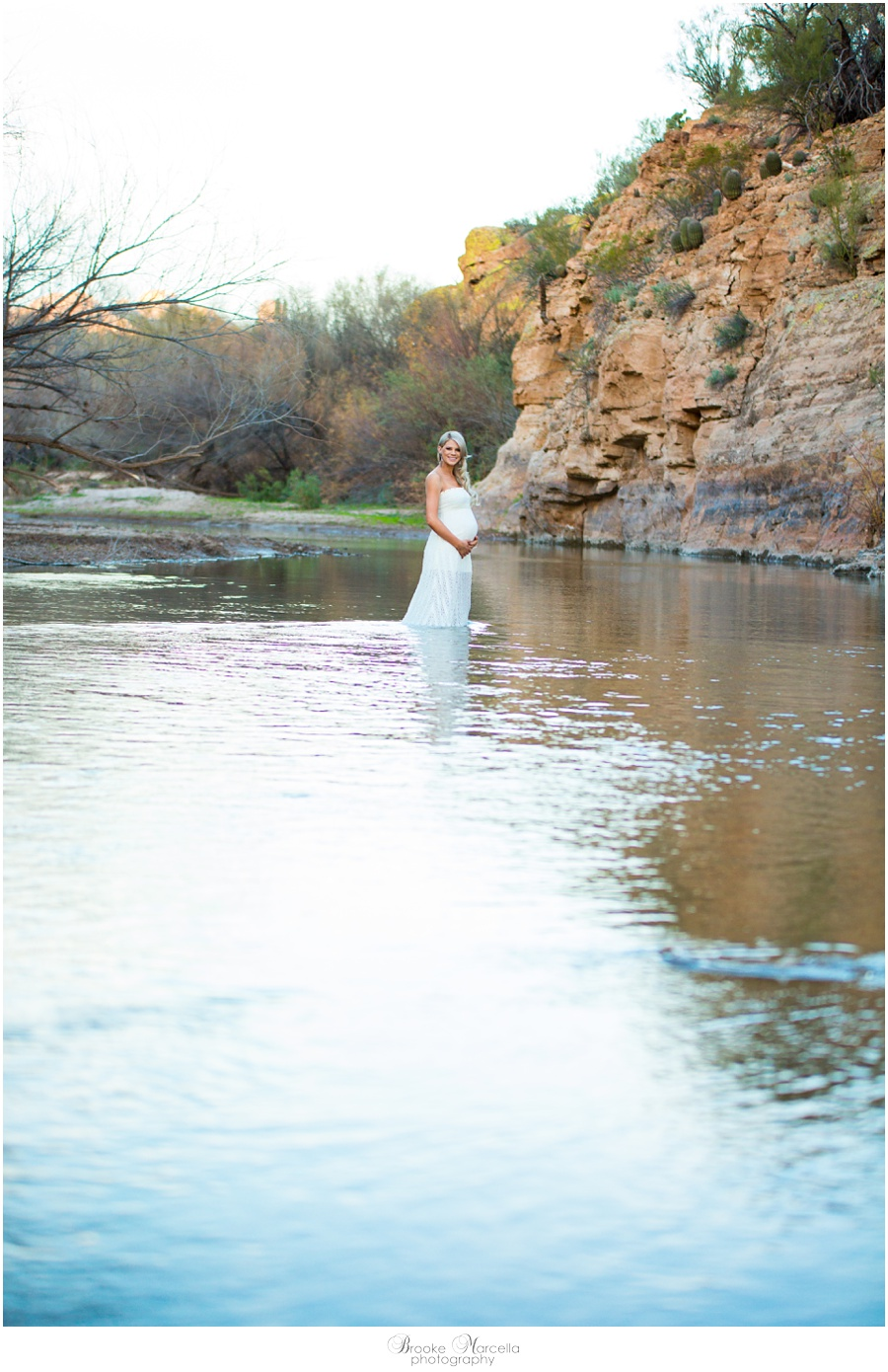 WaterMaternityPhotography1.jpg