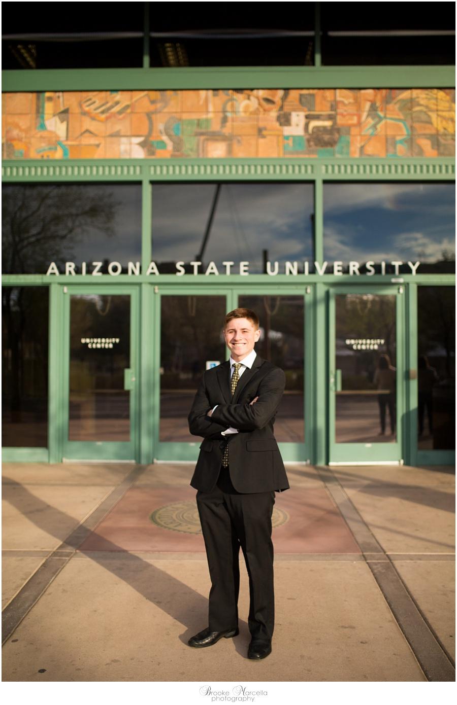 ArizonaStateUniversitySeniorPhotography61.jpg