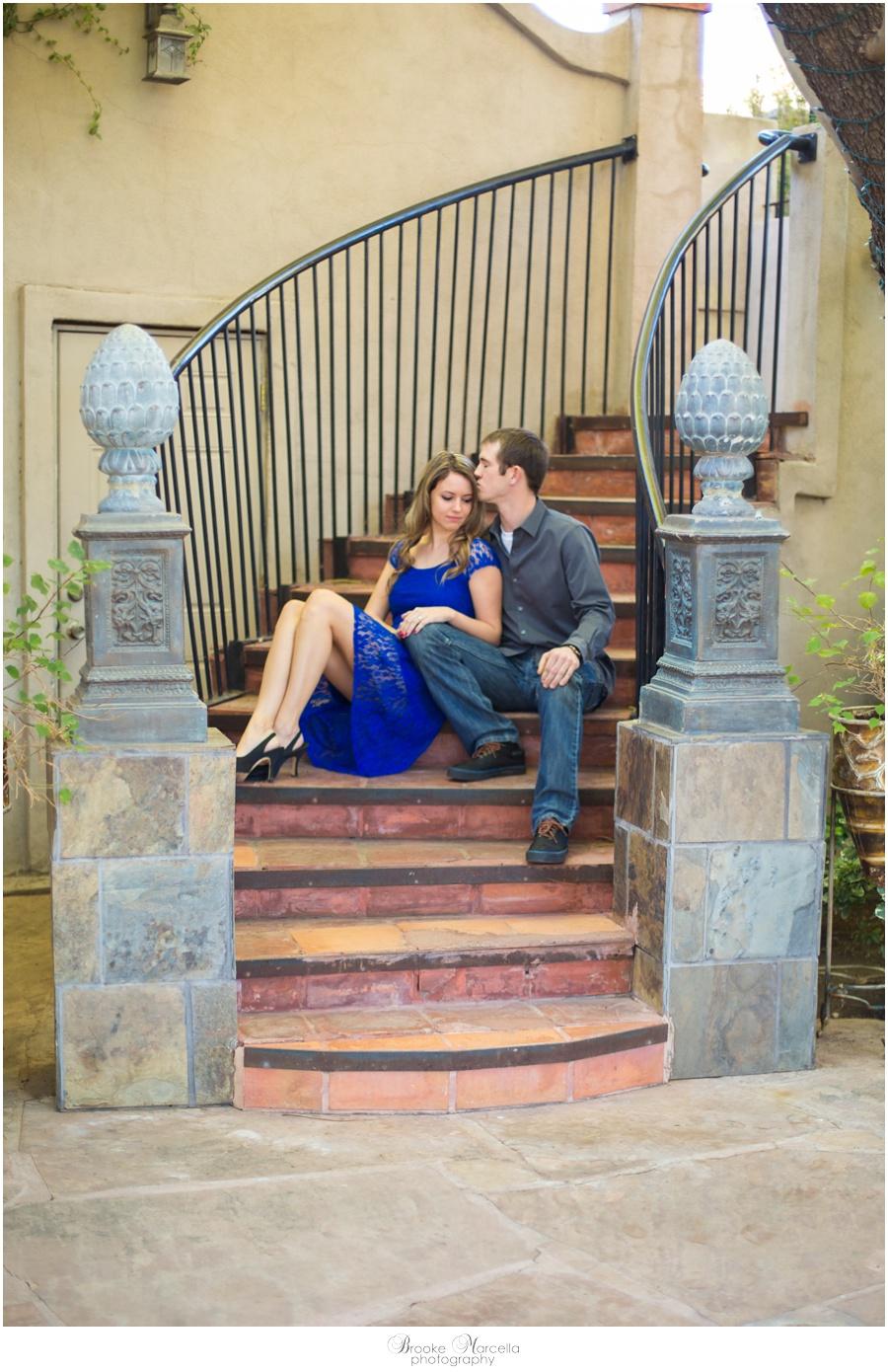 ArizonaEngagementPhotography1.jpg