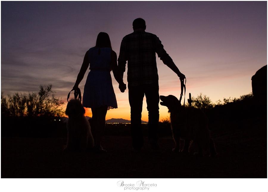 SunsetEngagement4.jpg