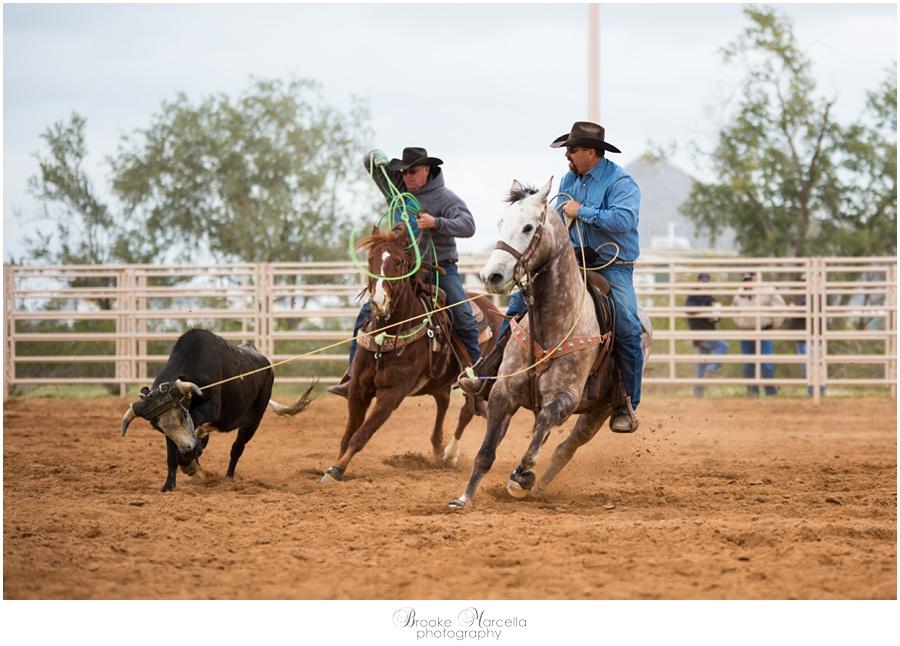 20150228_Rodeo_B-1_LOGO.jpg