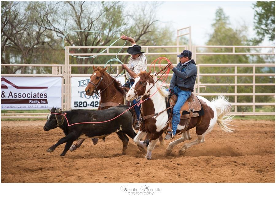 20150228_Rodeo_B-2_LOGO.jpg
