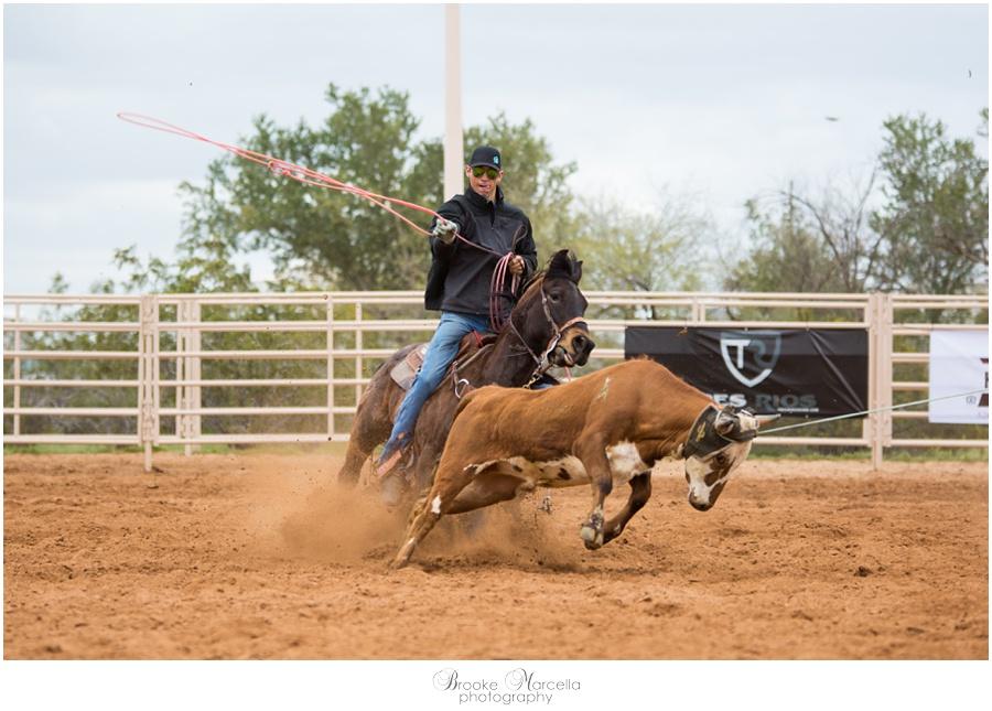 20150228_Rodeo_B-3_LOGO.jpg