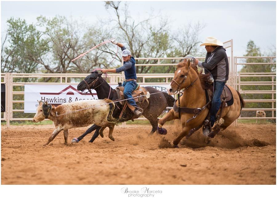20150228_Rodeo_B-4_LOGO.jpg