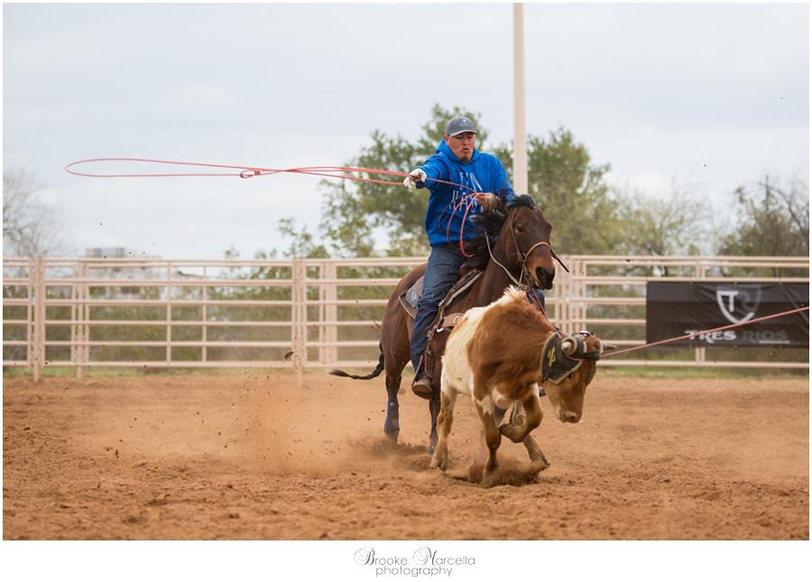 20150228_Rodeo_B-5_LOGO.jpg