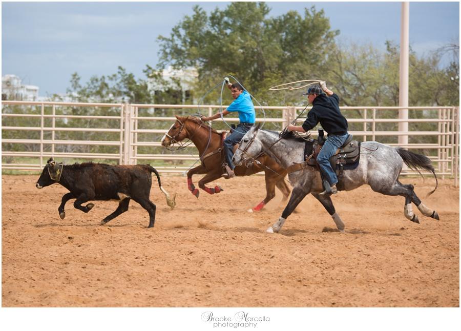 20150228_Rodeo_B-6_LOGO.jpg