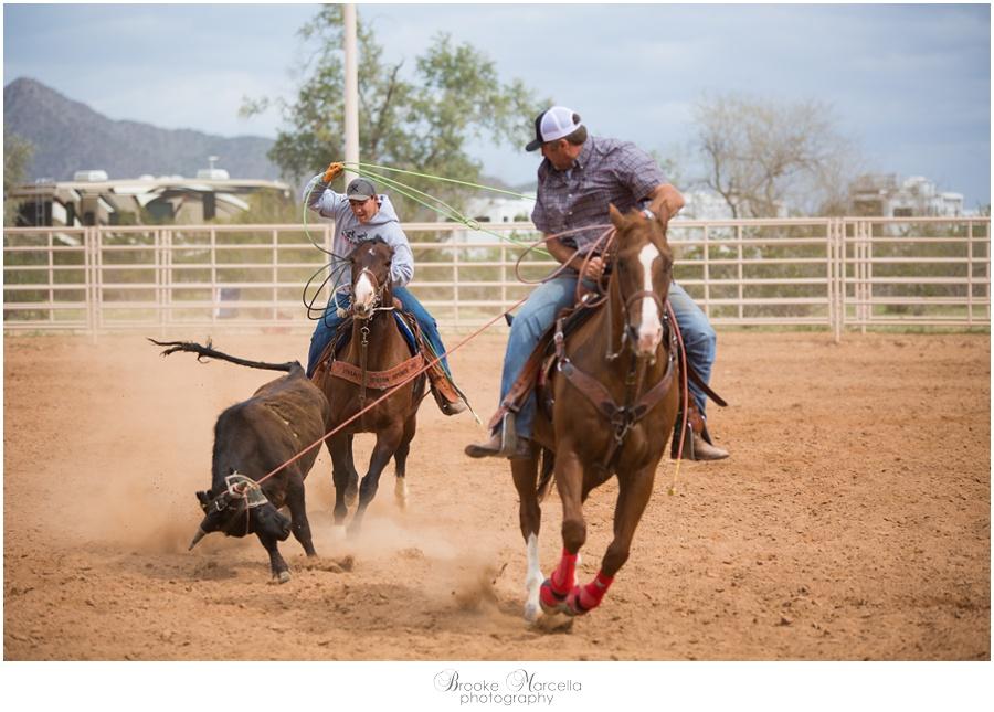 20150228_Rodeo_B-7_LOGO.jpg