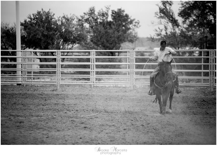20150228_Rodeo_B-8_LOGO.jpg