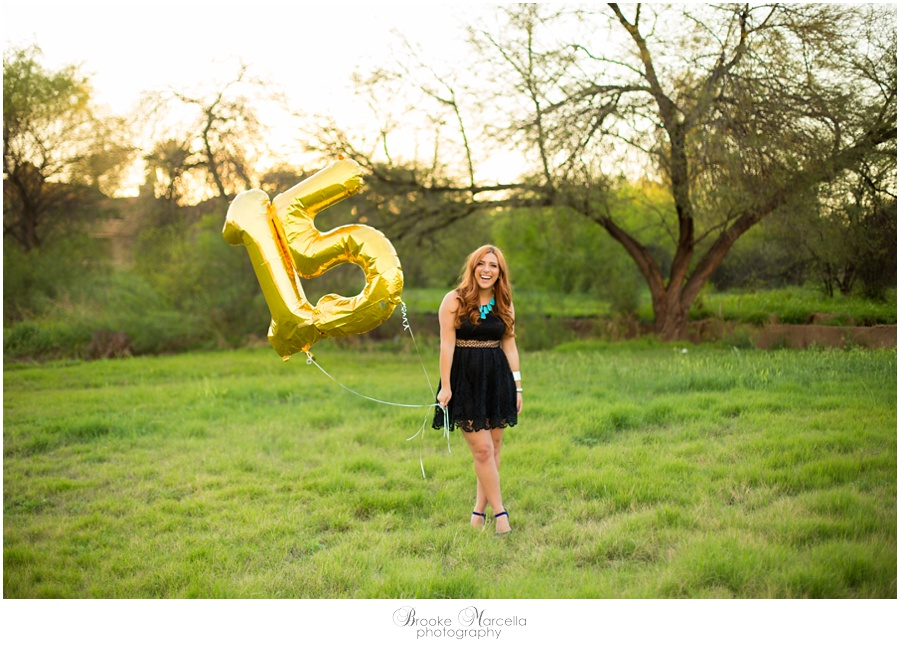 12FashionBloggerPhotography.jpg