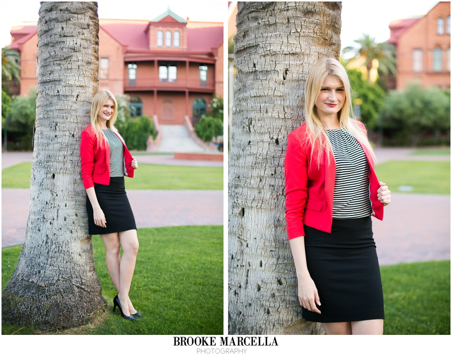 16ArizonaStateUniversitySeniorPhotos.jpg