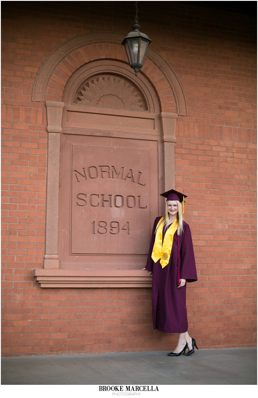 21ArizonaStateUniversitySeniorPhotos.jpg