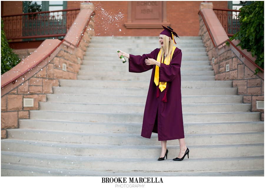 24ArizonaStateUniversitySeniorPhotos.jpg
