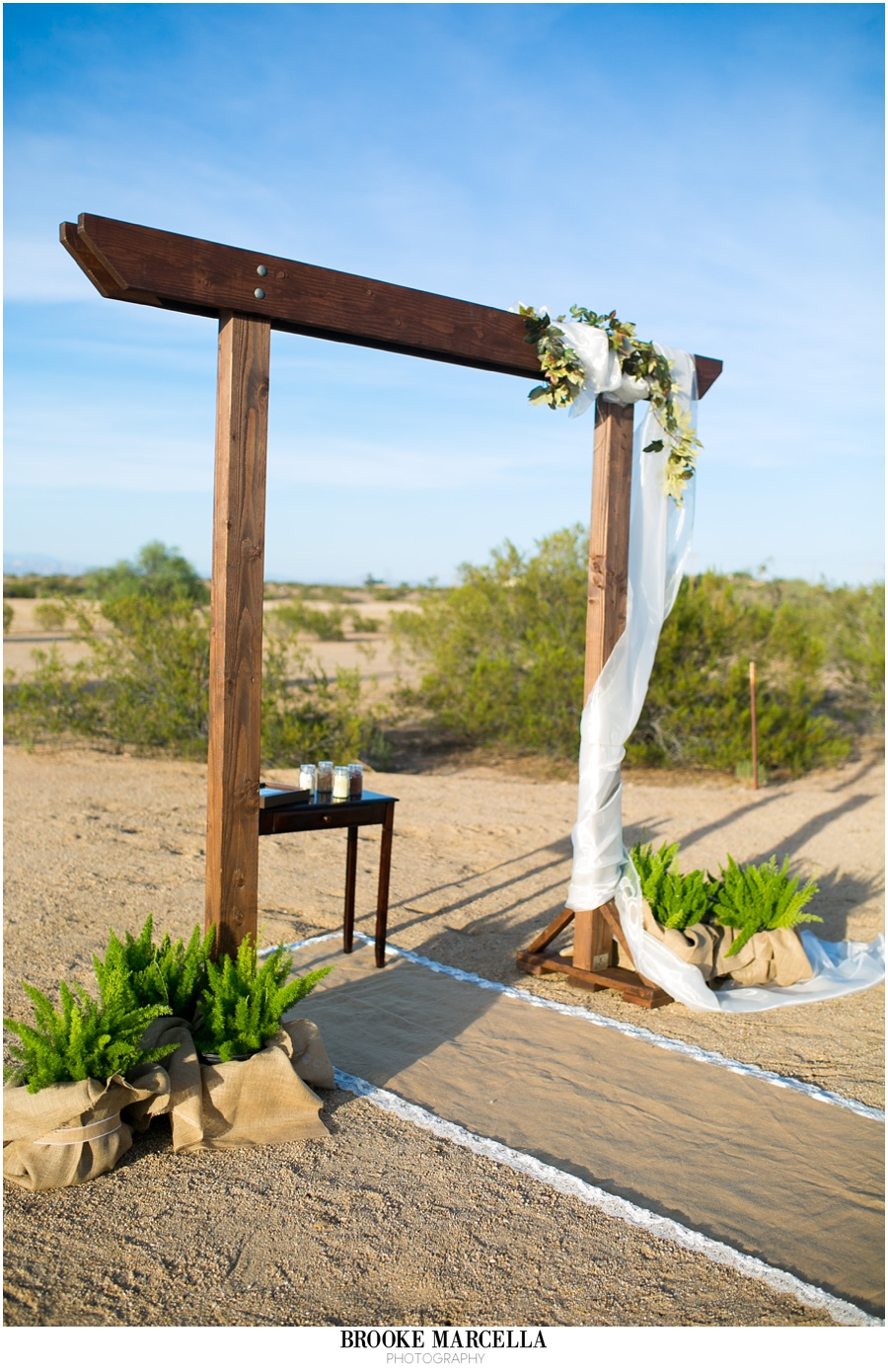16CoolidgeArizonaWeddingPhotography.jpg