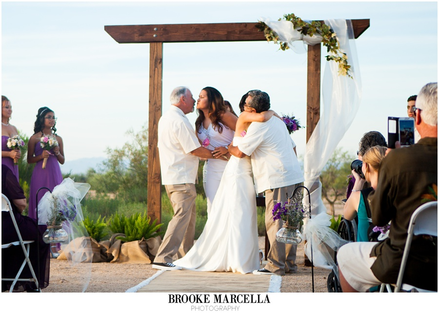20CoolidgeArizonaWeddingPhotography.jpg