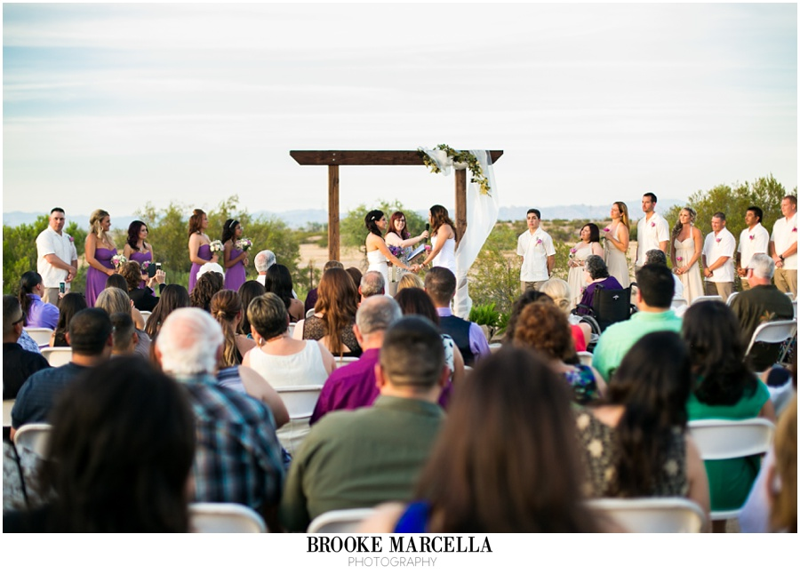 24CoolidgeArizonaWeddingPhotography.jpg