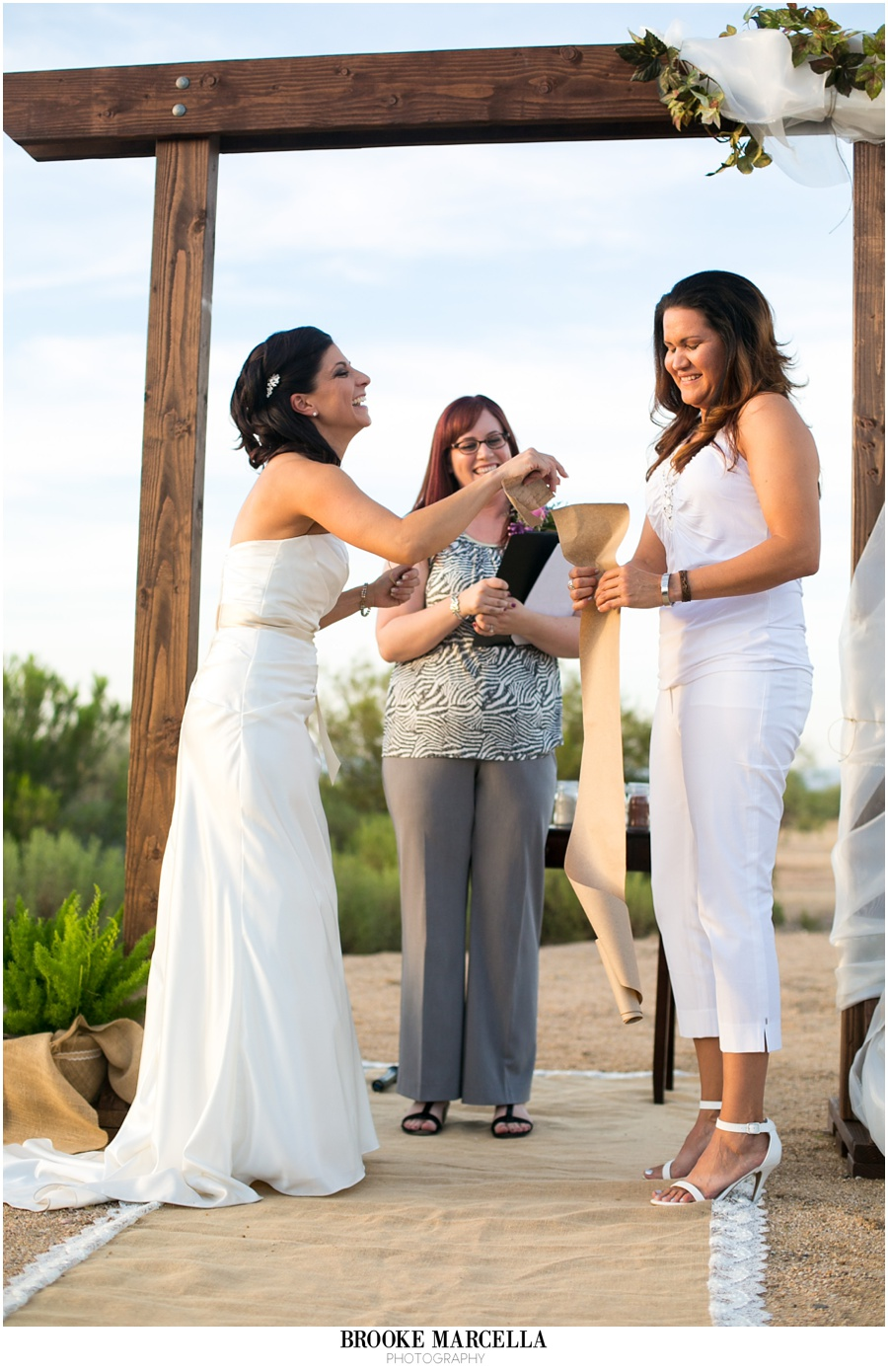 25CoolidgeArizonaWeddingPhotography.jpg