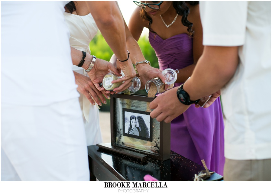 26CoolidgeArizonaWeddingPhotography.jpg