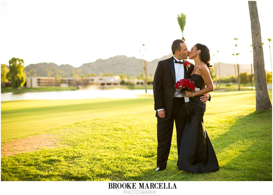 13ScottsdaleWeddingPhotography.jpg