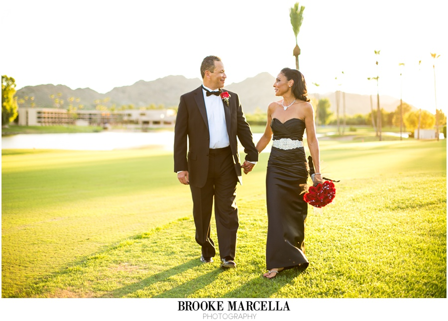 15ScottsdaleWeddingPhotography.jpg