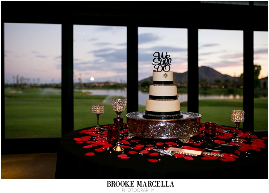 20ScottsdaleWeddingPhotography.jpg
