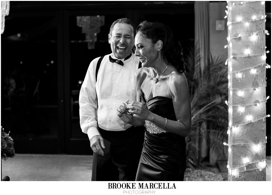 28ScottsdaleWeddingPhotography.jpg