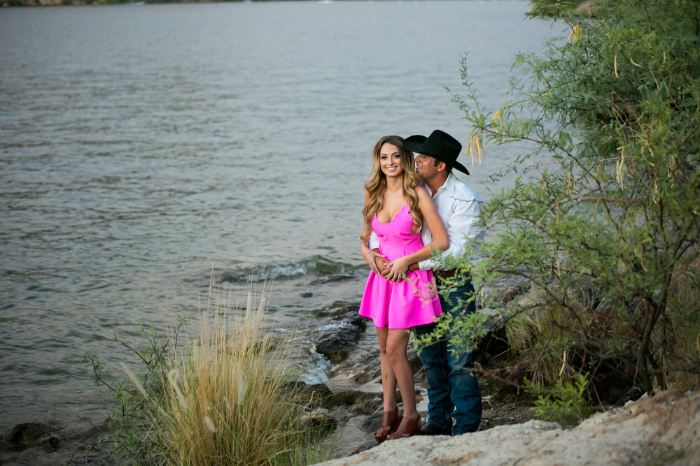 14CountryWesternEngagementPhotography.jpg