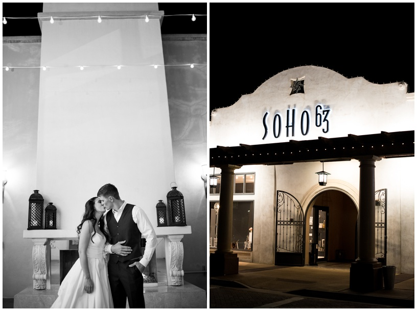 16SoHo63WeddingPhotography.jpg
