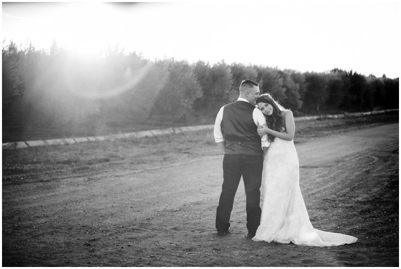 021OliveMillWeddingPhotos.jpg