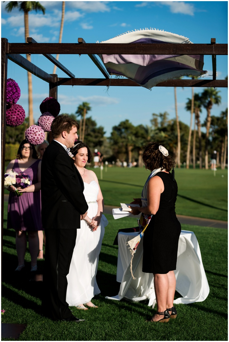12ScottsdaleWeddingPhotos.jpg