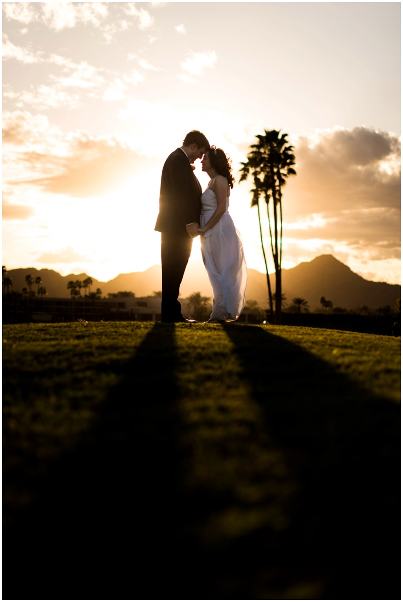 14ScottsdaleWeddingPhotos.jpg