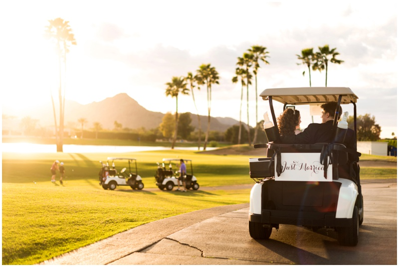 13ScottsdaleWeddingPhotos.jpg