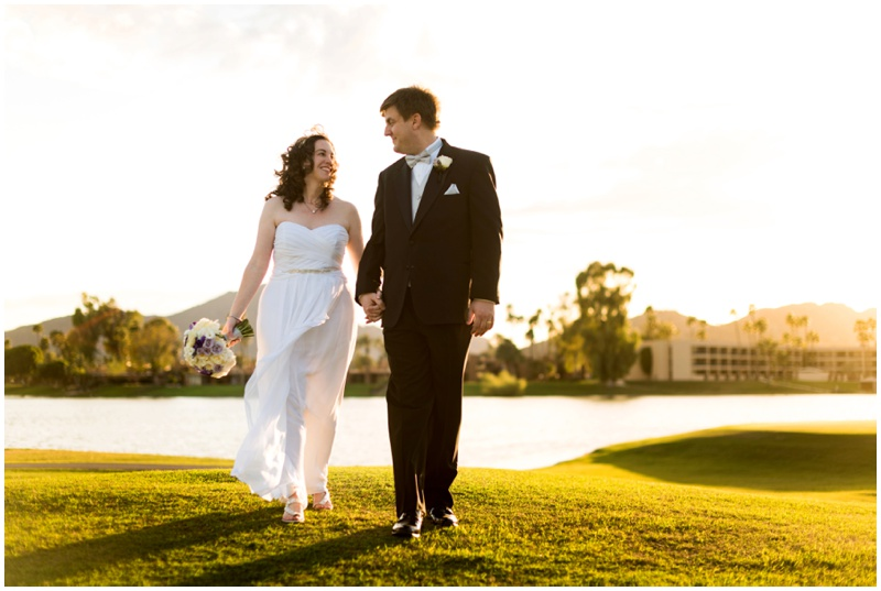 15ScottsdaleWeddingPhotos.jpg