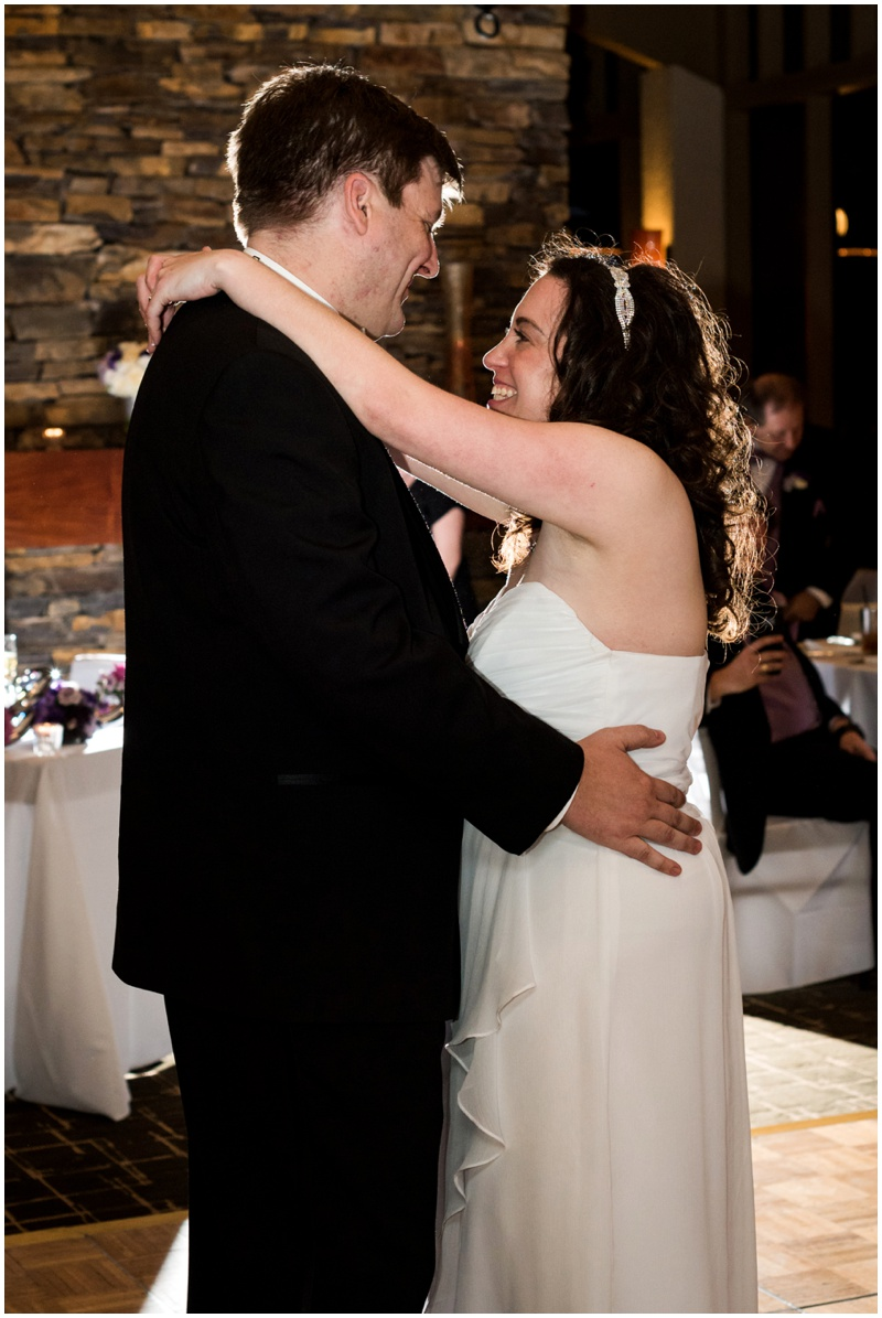 18ScottsdaleWeddingPhotos.jpg