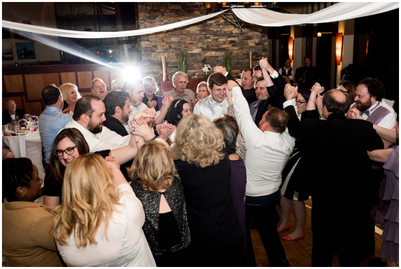 19ScottsdaleWeddingPhotos.jpg