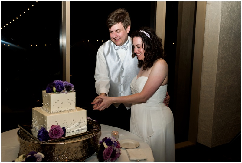 21ScottsdaleWeddingPhotos.jpg