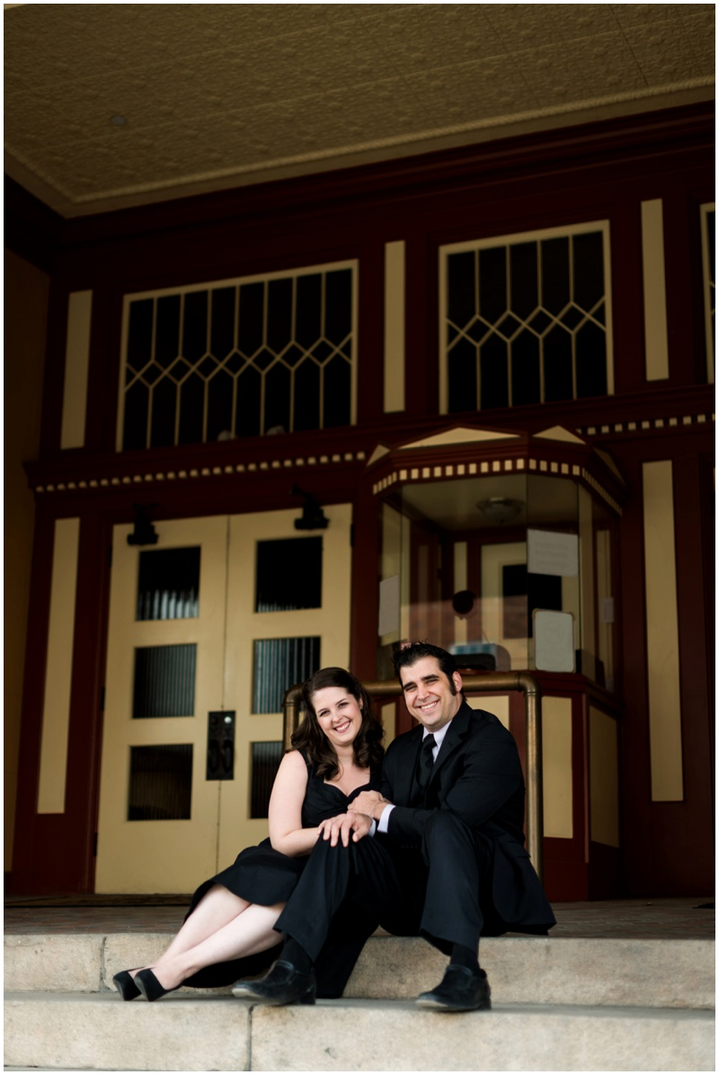 05DowntownPrescottEngagment.jpg