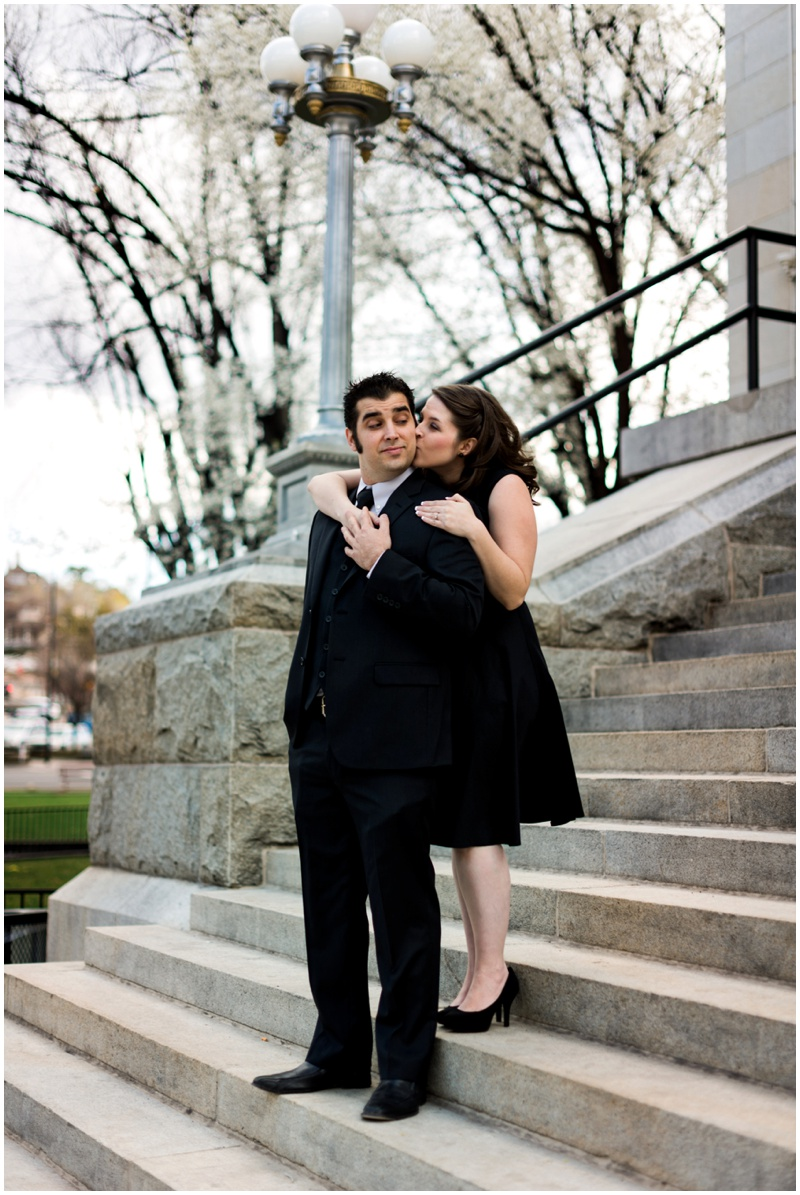 09DowntownPrescottEngagment.jpg