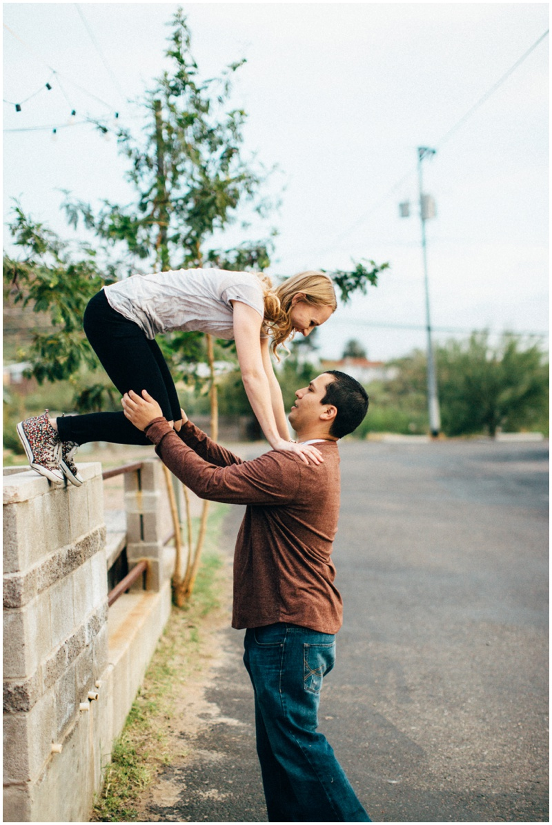28EngagmentPhotos.jpg